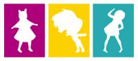 Logo de Petites Bulles (Les)