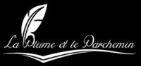 Logo de Plume et le Parchemin (La)
