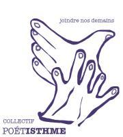 Logo de Poétisthme