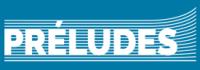 Logo de Préludes