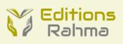 Logo de Rahma (Éditions)