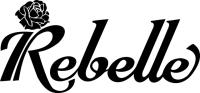 logo-similar-editor