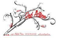 Logo de Red'Active