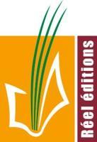 Logo de Reel éditions