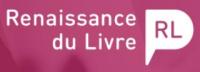 Logo de Renaissance du Livre (La)