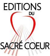 Logo de Sacré Coeur