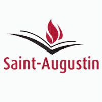 Logo de Saint-Augustin