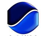 Logo de Serre éditeur