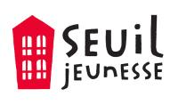 Logo de Seuil Jeunesse