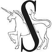 Logo de Slatkine (Editions)
