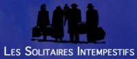 Logo de Solitaires Intempestifs (Les)