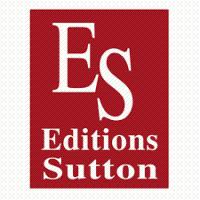 Logo de Sutton éditions