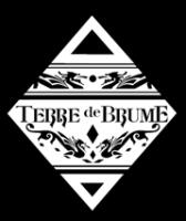 Logo de Terre de Brume