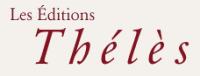 Logo de Thélès