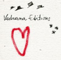 Logo de Vedrana Editions