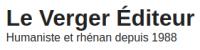 Logo de Verger (Le)