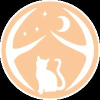 Logo de YBY Éditions