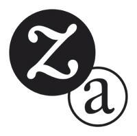 Logo de Zulma