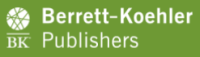 Logo de berret-khoeler