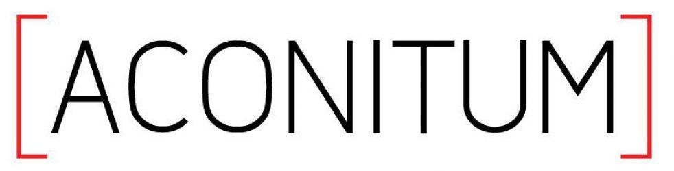 Logo de Aconitum