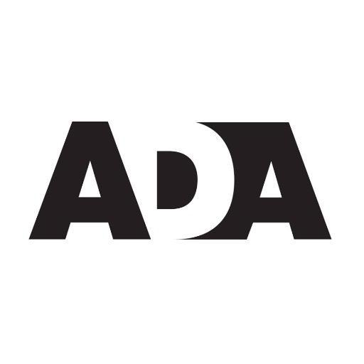 Logo de ADA Editions