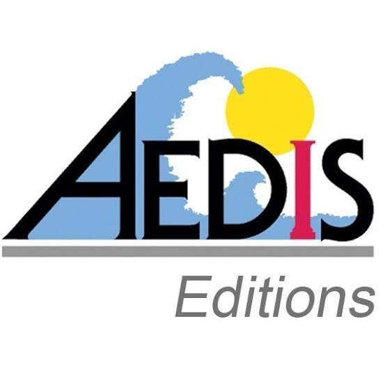 Logo de Aedis