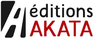 Logo de Akata