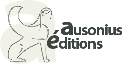 Logo de Ausonius