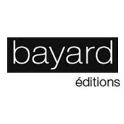 Logo de Bayard