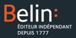 Logo de Belin