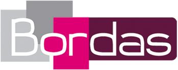 Logo de Bordas