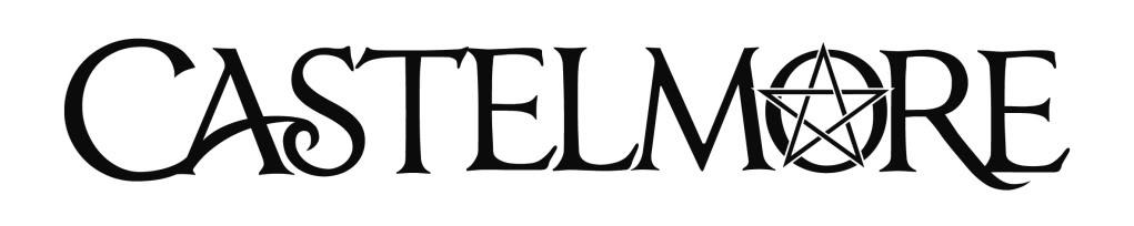 """Résultat de recherche d'images pour """"logo castelmore"""""""