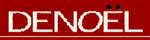 Logo de Denoël