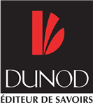 Logo de Dunod
