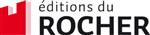 Logo de Rocher (Editions du)