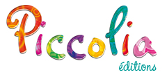 Logo de Piccolia