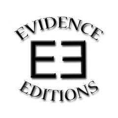 Logo de Evidence Editions