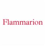Logo de Flammarion