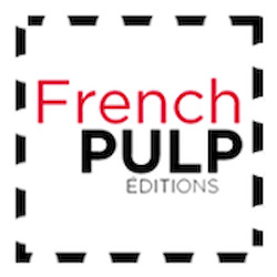Logo de French Pulp Editions