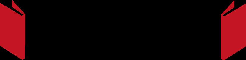Logo de Gründ
