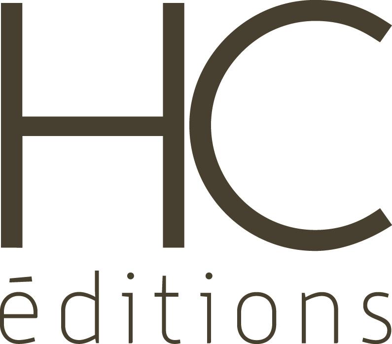 Logo de HC Editions