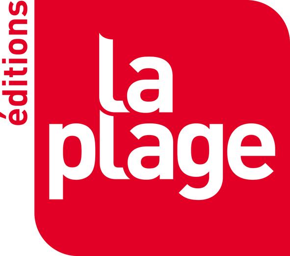 Logo de Plage (La)