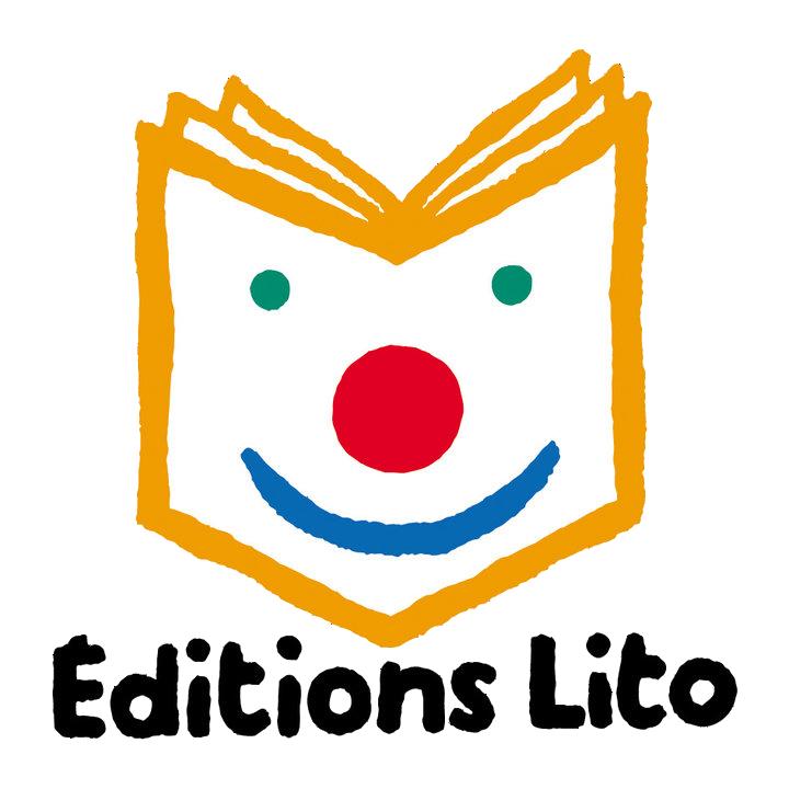 Logo de Lito