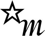 Logo de Minuit (Les Editions de)