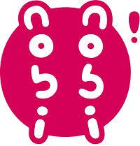Logo de Nobi Nobi