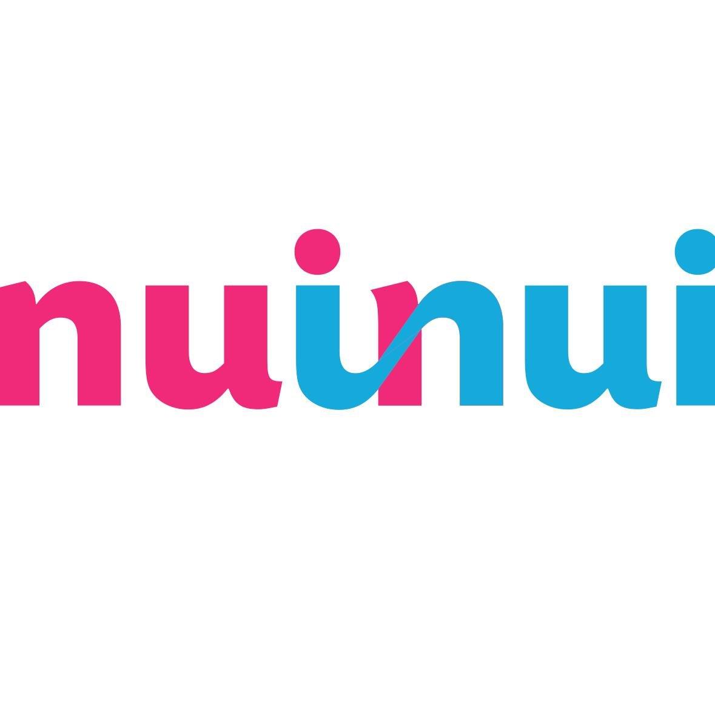 Logo de Nuinui (Editions)