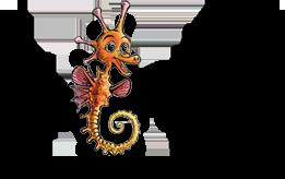 Logo de Tom Pousse