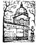 Logo de Vrin