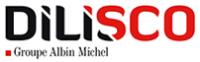 logo-diffuser